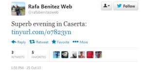 benitez_caserta