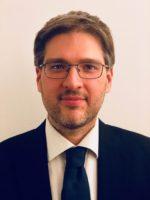 Dario Salvelli - foto profilo